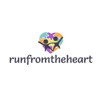 Run From the HEART